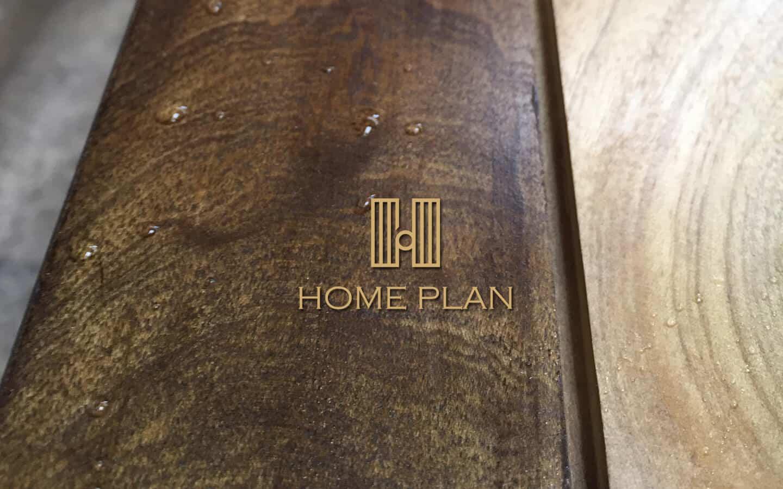 Làm bàn thờ bằng gỗ gì tốt nhất? Gỗ làm bàn thờ loại gì?