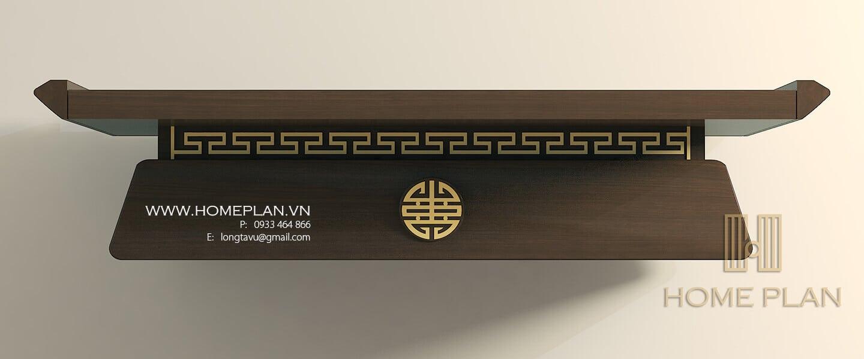 https://banthonietban.vn/wp-content/uploads/2018/04/ban-tho-treo-tuong-hien-dai.jpg