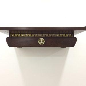 Bàn thờ Nghinh Lộc