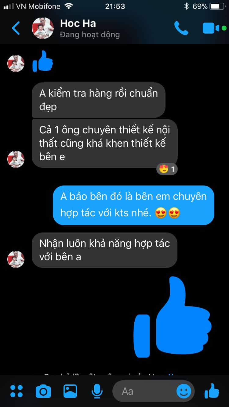 Review Ban Tho Treo Tuong Anh Hoc Hateco Apollo