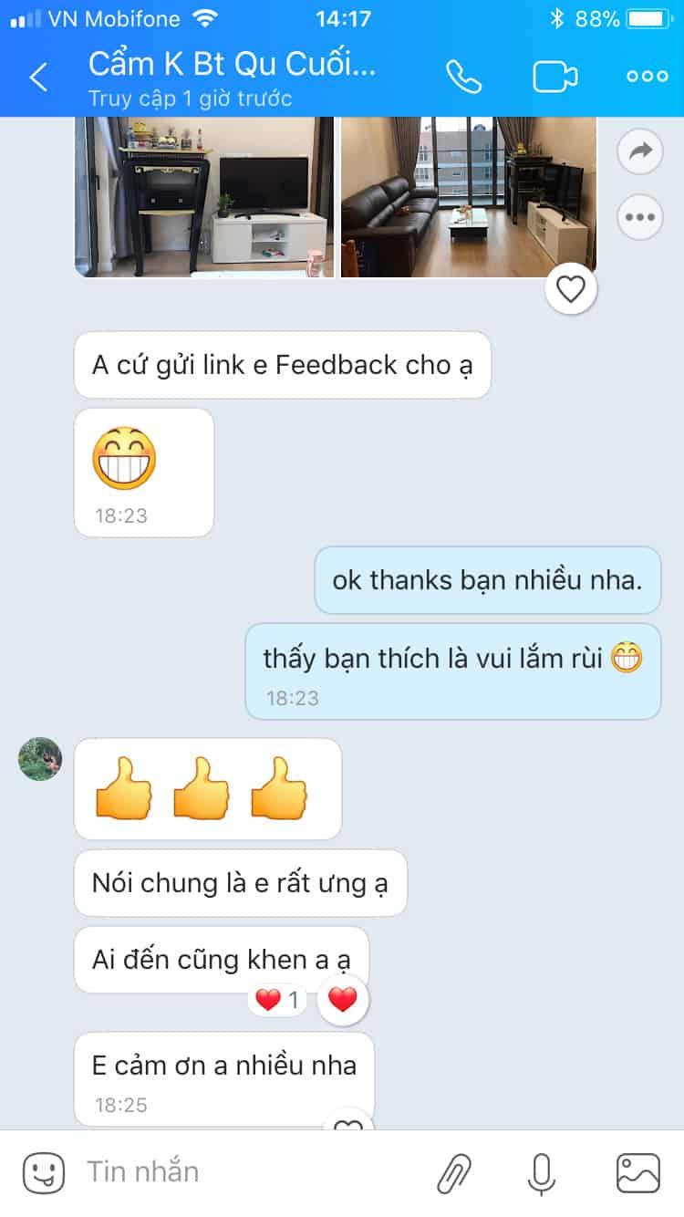 Review Ban Tho Dung Huyen Vuong C Cam 47 Nguyen Tuan