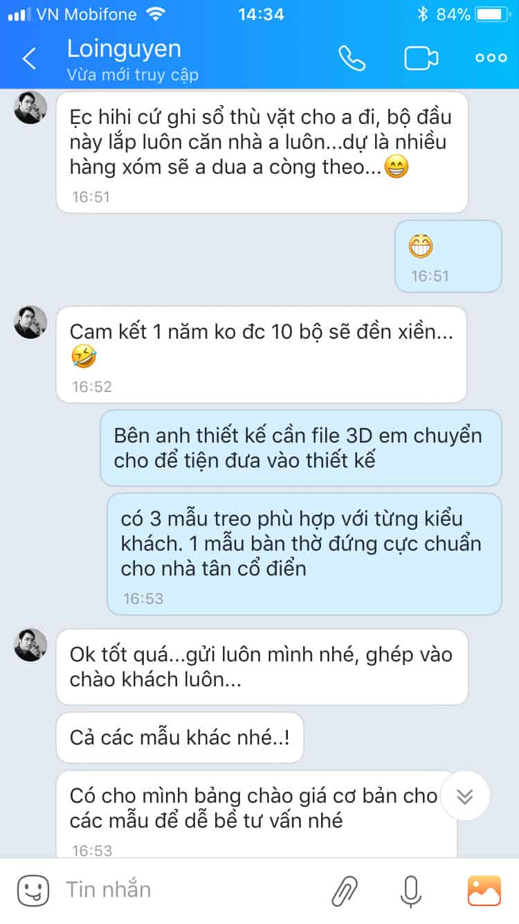 Review Ban Tho Treo Tuong Kts Loinguyen