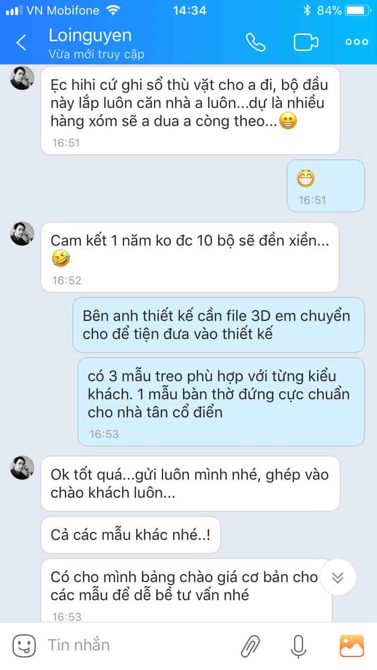 Review Ban Tho Treo Tuong Kts Loinguyen (1)