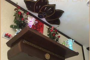 Ban Tho Chung Cu Treo Tuong Hien Dai Nghinh Loc (1)