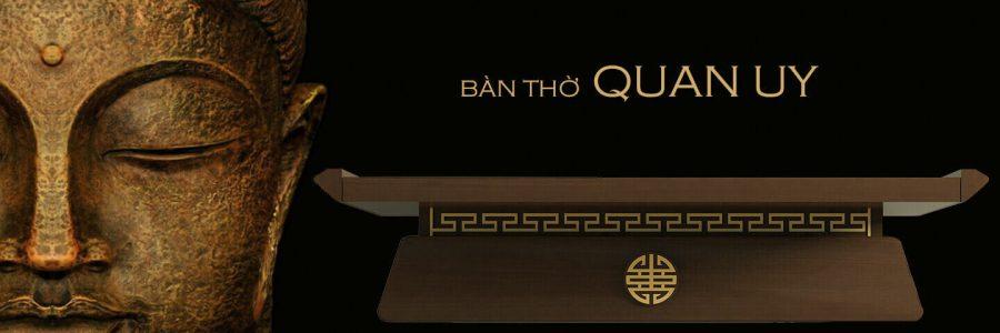 ban-tho-gia-tien-treo-tuong